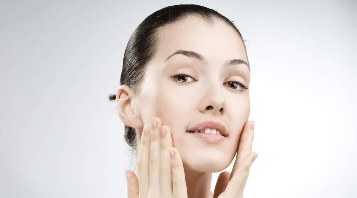 FaceLab zur Hautverjüngung